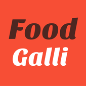 Food Galli icon