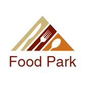 Food Park icon