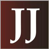 Jogesh Jain icon