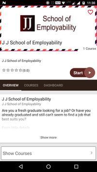 Jogesh Jain screenshot 3