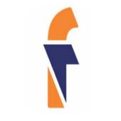 Fastrackerz Plus GPS Customer App icon