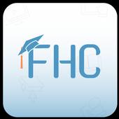 Farooq Haque Classes icon