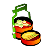 Ruchi Currypoint - DS app icon