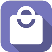Findmyoffer-Get Latest Offers icon