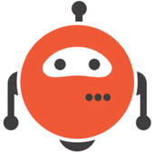 Findlo Monitor icon