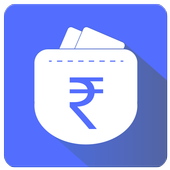 Fokat Money - Free Recharge icon