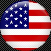 VPN MASTER-USA icon