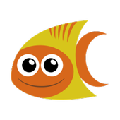 The Flying Fish icon