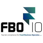 FBO10 icon
