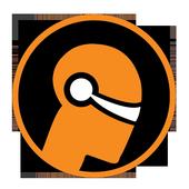 Fulldive VR icon