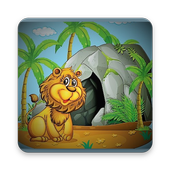 Panchatantra tales icon