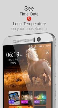 Funlocker: Fun Unlocker Screen apk screenshot