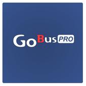 GoBusPRO icon