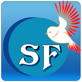 Sparrow Fashions icon