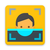 Face Tracker icon