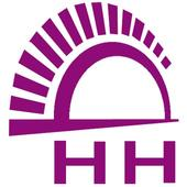 Hispanic Horizons icon