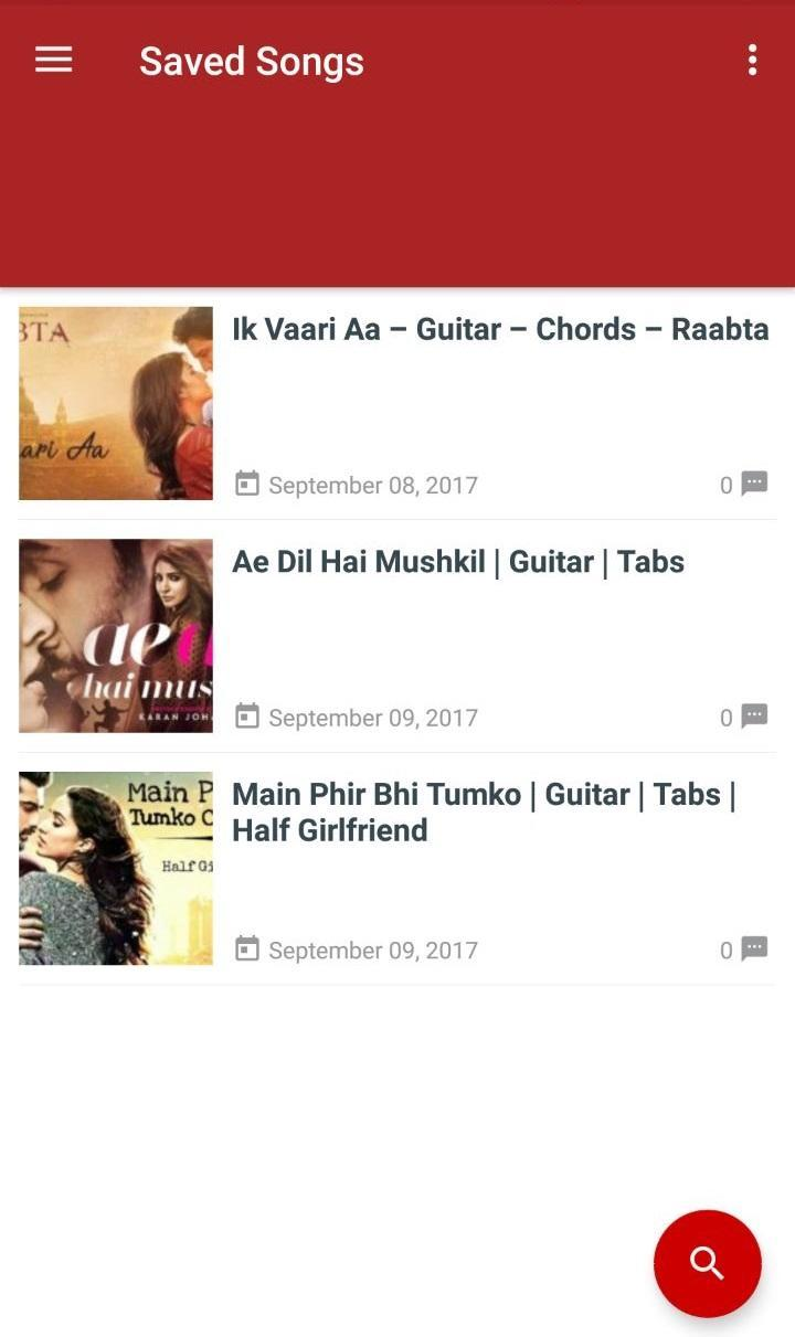 Guitar Hindi Songs for Android - APK Download