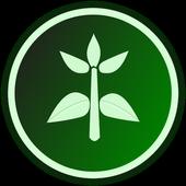 Krishibal icon