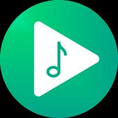 Musicolet icon