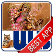 Bengal Newspapers : Official icon