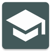 ITI Job icon
