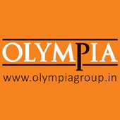 Olympia Residential 1.0 icon