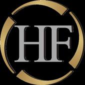 HF MetalArt Pvt Ltd icon