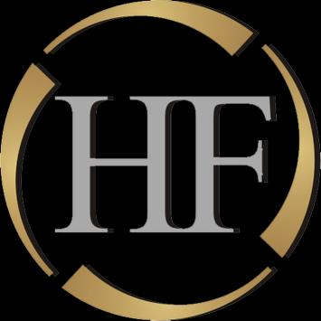 HF MetalArt Pvt Ltd poster