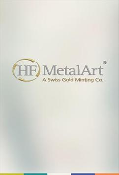 HF MetalArt Pvt Ltd screenshot 2