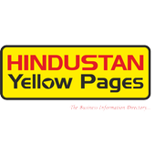Hindustan Yellow Pages icon