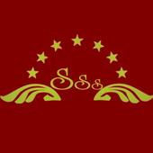 Senorita Spa Saloon (Unreleased) icon