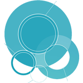 UCCW CIRCLE WIDGET icon