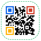 QR Code Scan It icon