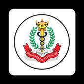 IMA Kalyan - Official App icon