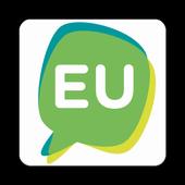 Learn - Euphoria icon