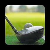 Learn Golf icon