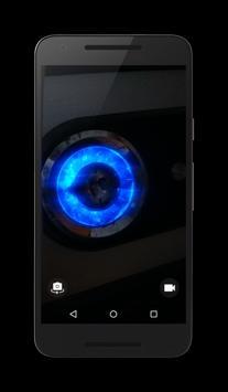 VideoWall - Video Wallpaper apk screenshot