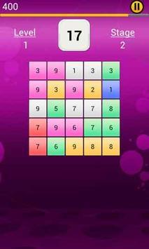 Brain Math apk screenshot