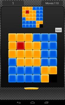 Sliding Puzzle screenshot 10