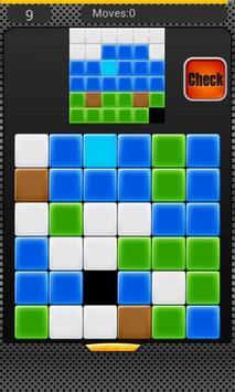 Sliding Puzzle screenshot 12