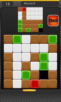 Sliding Puzzle screenshot 20