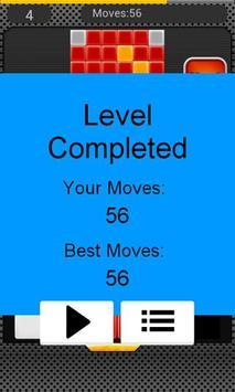Sliding Puzzle screenshot 23