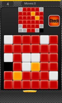 Sliding Puzzle screenshot 4