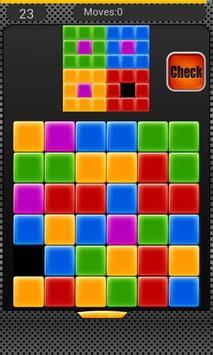Sliding Puzzle screenshot 6