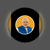 Namo Gate icon