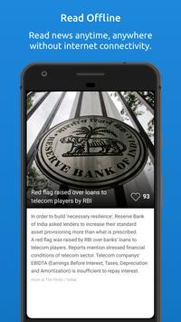 InCourt News apk screenshot