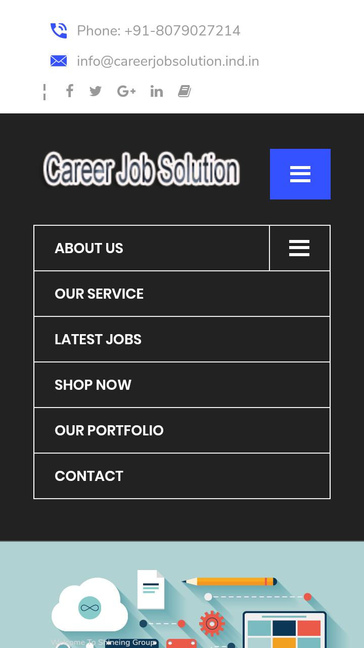 Career Job Solution For Android Apk Download