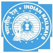 INDIAN RAIL IRCTC TRAIN STATUS icon