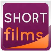 Short Films App icon