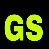 Gyan Sabha GK UPPSC ARO RO 2017 2018 Special IAS icon